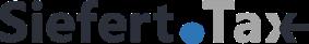 SIEFERT.TAX Steuerberatungsgesellschaft mbH - Logo